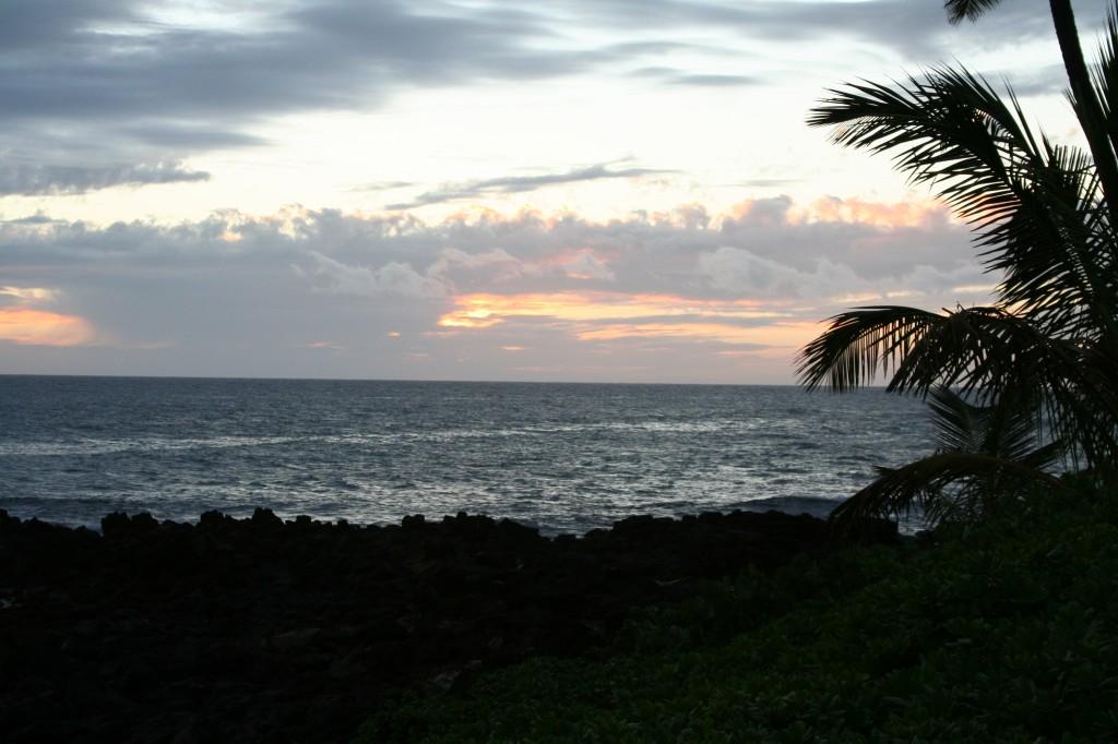 Kauai 035
