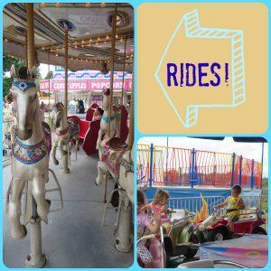 rideshocofair