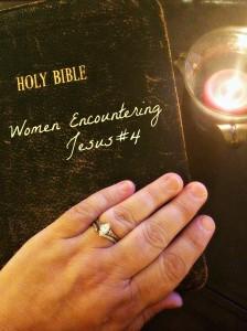 womenencounteringjesus4