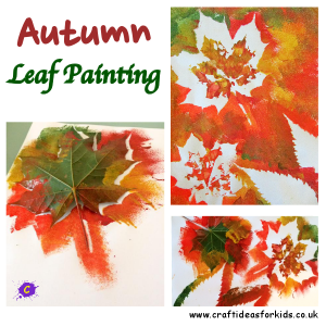 Autumn-Leaf-Painting-Feature