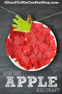 apple-kid-craft-cover