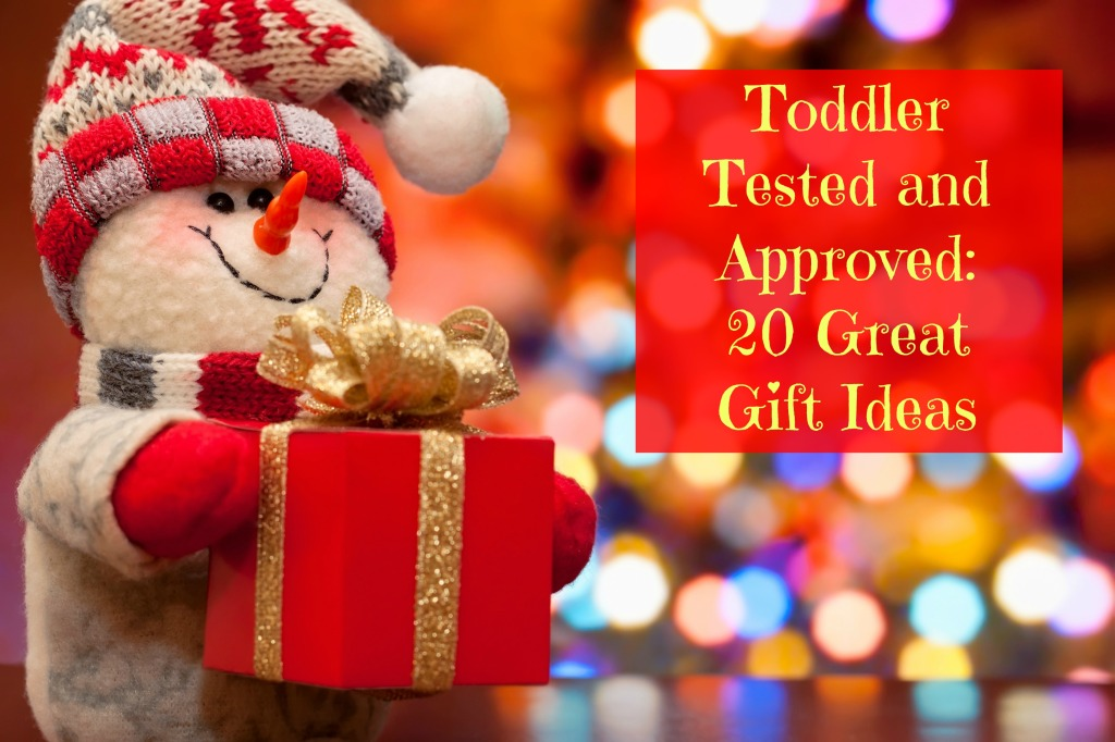 toddlerchristmasgiftguide