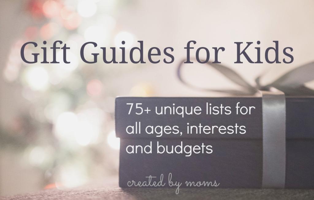 KBN Gift Guide 2014