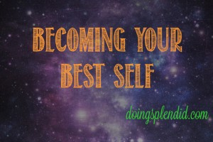 Becoming-Your-Best-Self