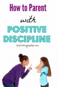 positive-discipline-683x1024