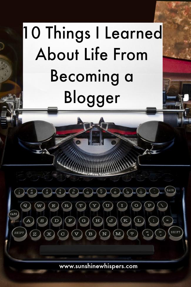 blog 1 year 4