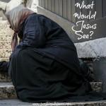 women encountering jeuss bible study lessons