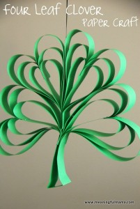 1-four-leaf-clover-st_-patrick-day-craft-0531_meaningful mama