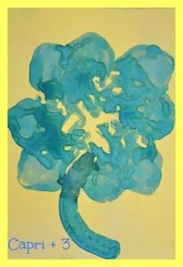 Four Leaf Clover-1_capri3