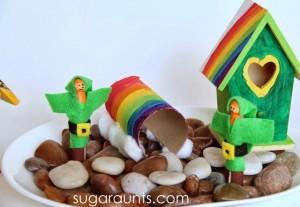 IMG_5695_sugar aunts