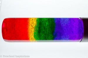 Rainbow-Discovery-Bottle-Preschool-Inspirations-5_preschool inspirations