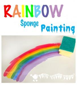Rainbow-Sponge-Painting-Pin_kidscraftroom