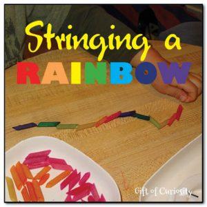 Stringing-a-rainbow-Gift-of-Curiosity