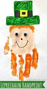 leprechaun-handprint-craft-545x1024_craftymorning