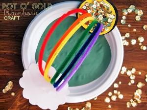 rainbow_kid things