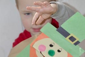 st-patricks-day-craft-for-kids_forgot the blog