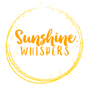 cropped-sunshine-whispers-logo-new-1.png