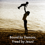 bound by demons 1