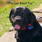 last road trip fb 1