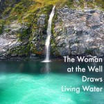 living water 1
