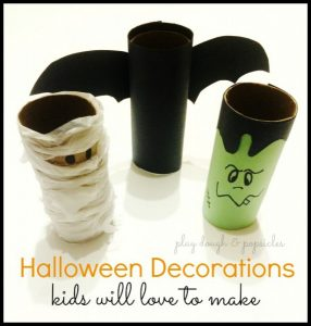 halloween-decorations-kids-will-love-to-make-571x600-playdough-and-popsicles-2