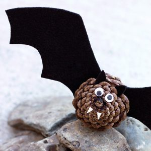 pinecone-bats-2-fireflies-and-mudpies-6