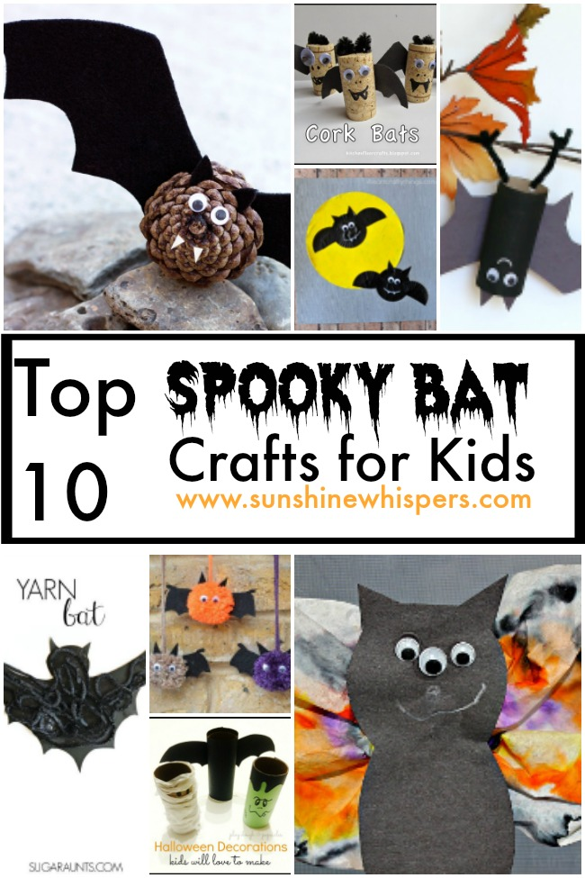 spooky-bat-crafts-for-kids