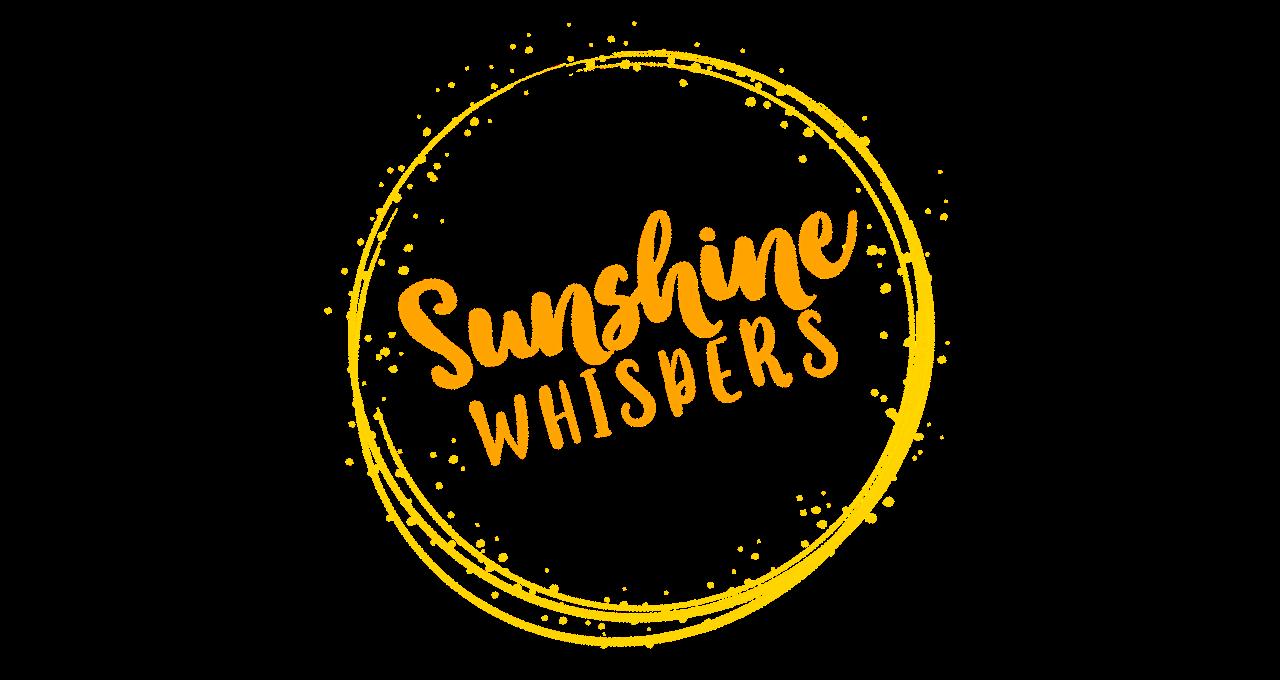 Sunshine Whispers