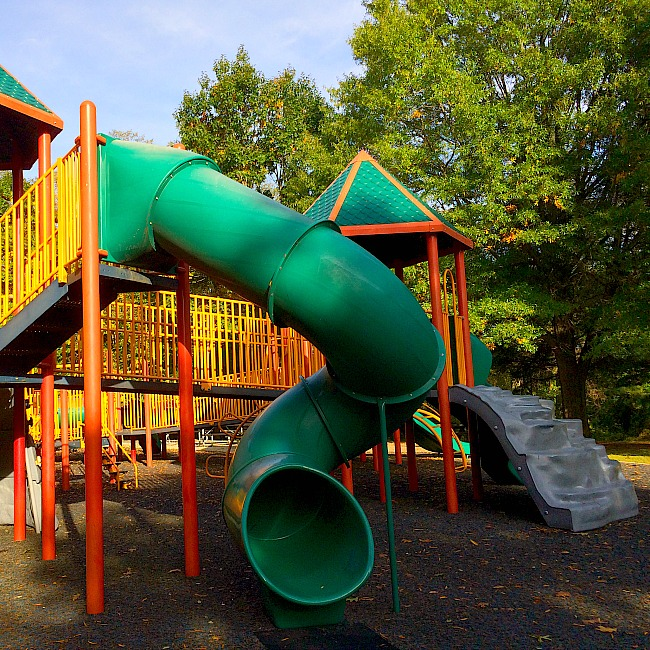 best playgrounds in maryland