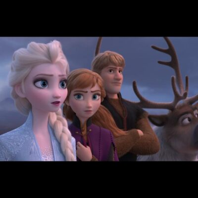 Frozen 2 Movie Review: Keeping The Magic Of The Original With A Unique Story