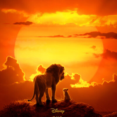 Your Kids Will Love 'The Lion King' Even Though CGI Animals Aren't As Emotional As Cartoons