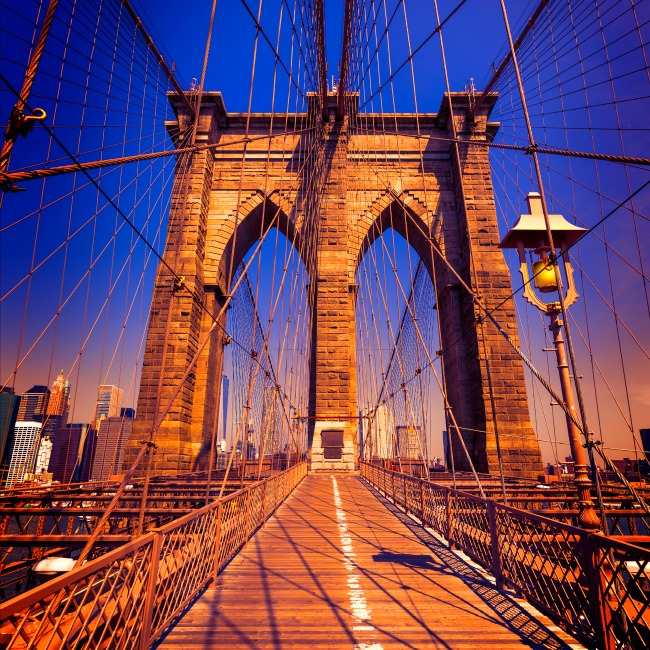 10 Free Things To Do In New York City As A Family