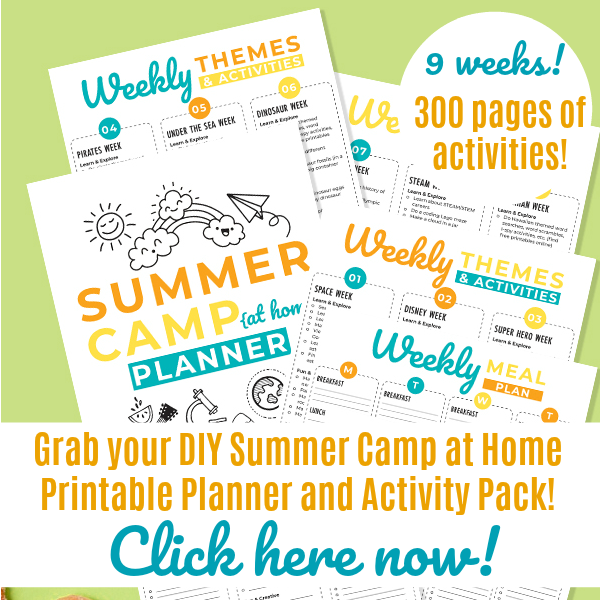 https://sunshinewhispers.lpages.co/diy-summer-camp-at-home/