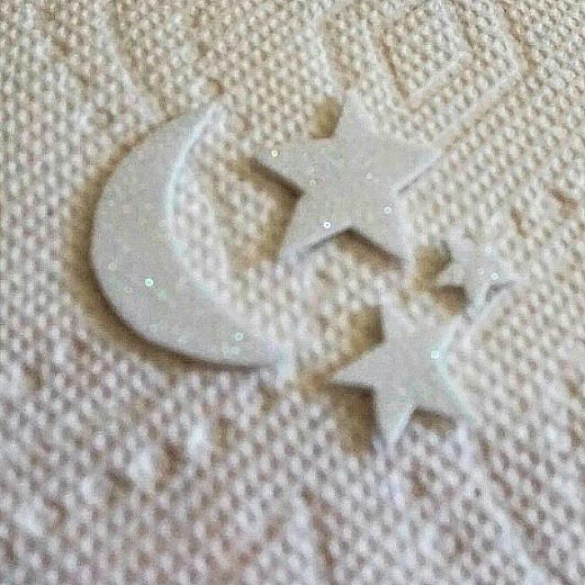 sorcerer mickey christmas ornament