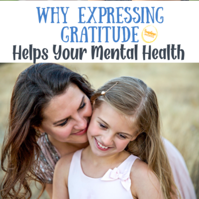 gratitude helps mental health